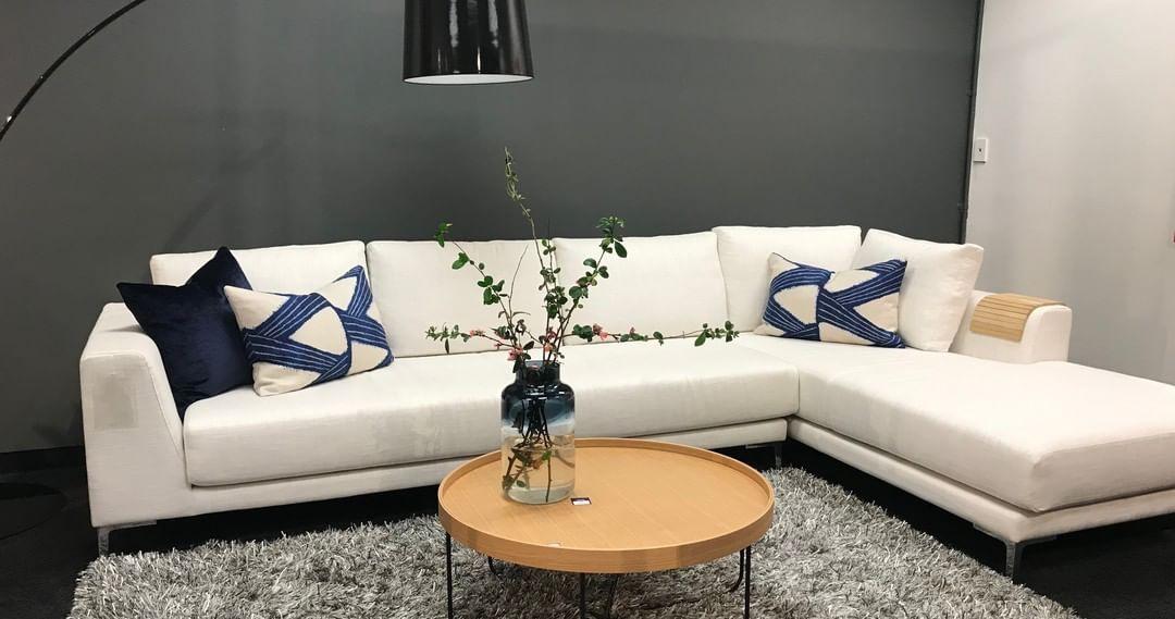 Home Design Mega Sale Big Discount Up To 60 Homedesign Y Homedesign House Design Sofa Furniture