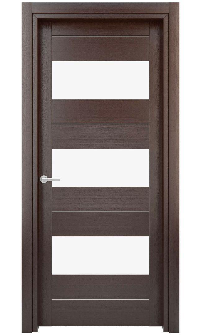 Modern Doors Wenge Door Design Wood Wooden Door Design Doors Interior
