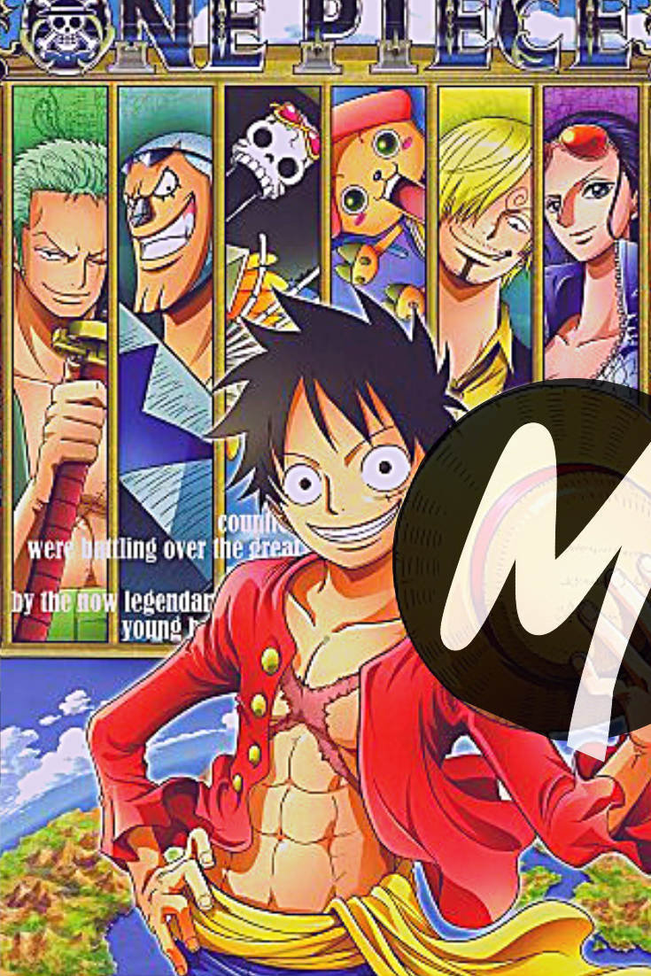 ONE PIECE (EPISODE 863 NEW)   One piece episodes, Anime ...