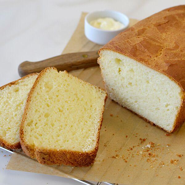 Sandwich Bread Gluten Free Recipe Recipe Gluten Free Recipes Bread Gluten Free Bread Homemade Gluten Free