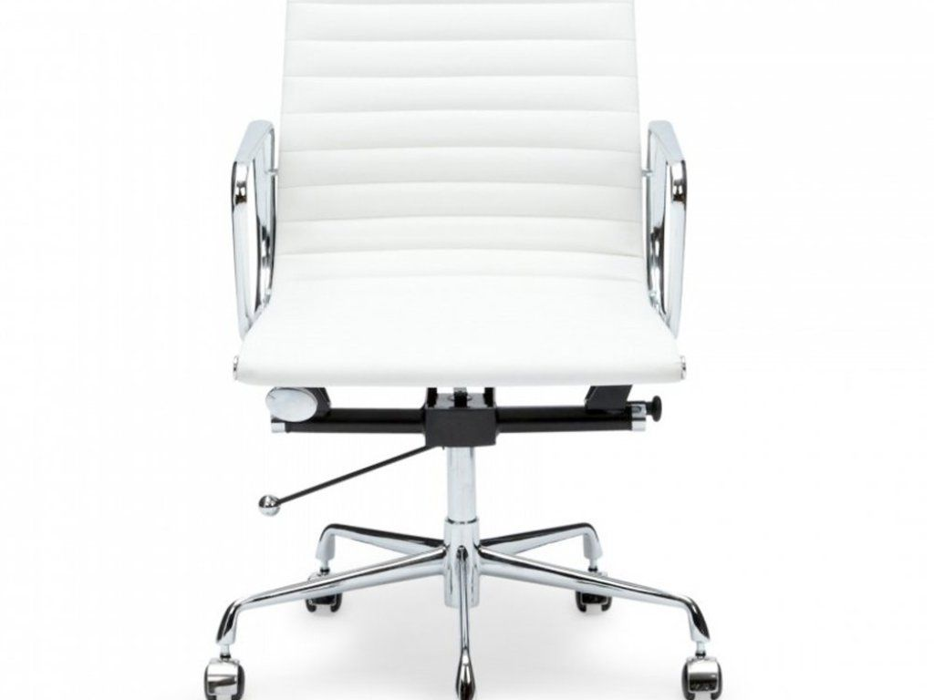 Cheap White Office Chair Bürostühle Chair Office Inspo