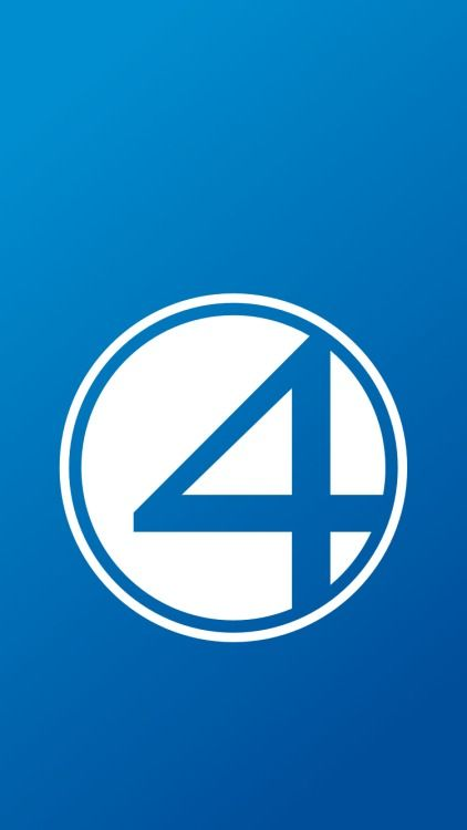 Fantastic Four Wallpaper Pack Avengers Pinterest Fantastic