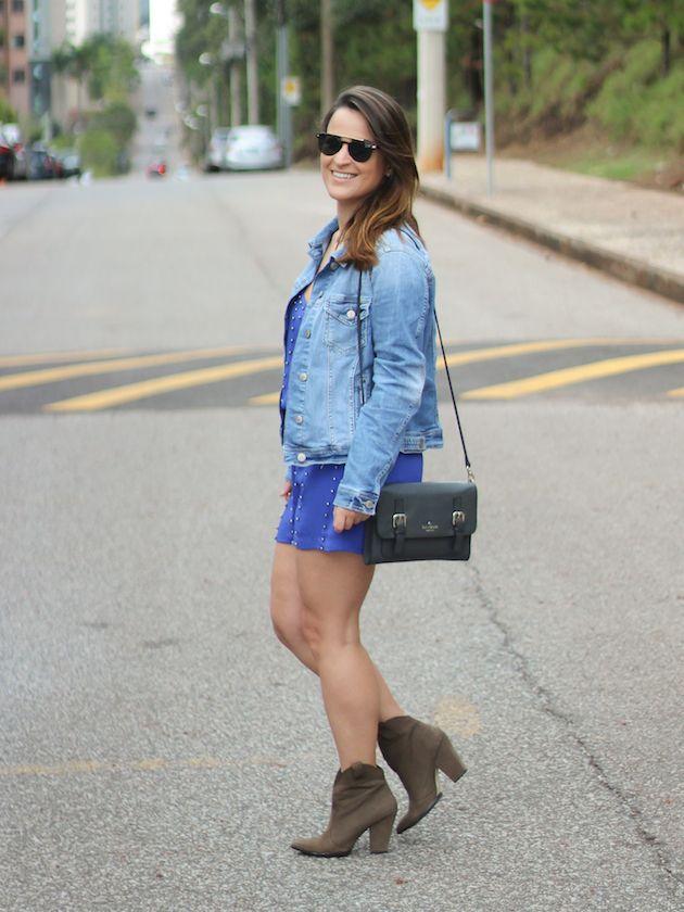 macaquinho-azul-jaqueta-jeans-bota-regina-salomao-drops-das-dez-laina-laine-2