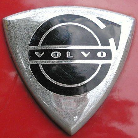 Volvo – Wikipedia | Volvo | Volvo, Volvo cars, Volvo amazon