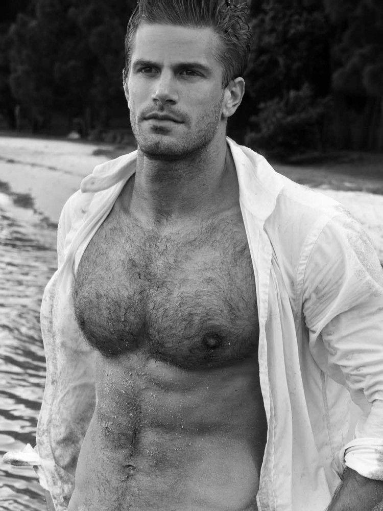 Tumblr hot sexy men