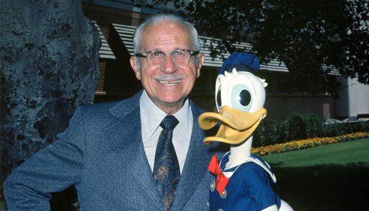 career-donald-duck-blow-job