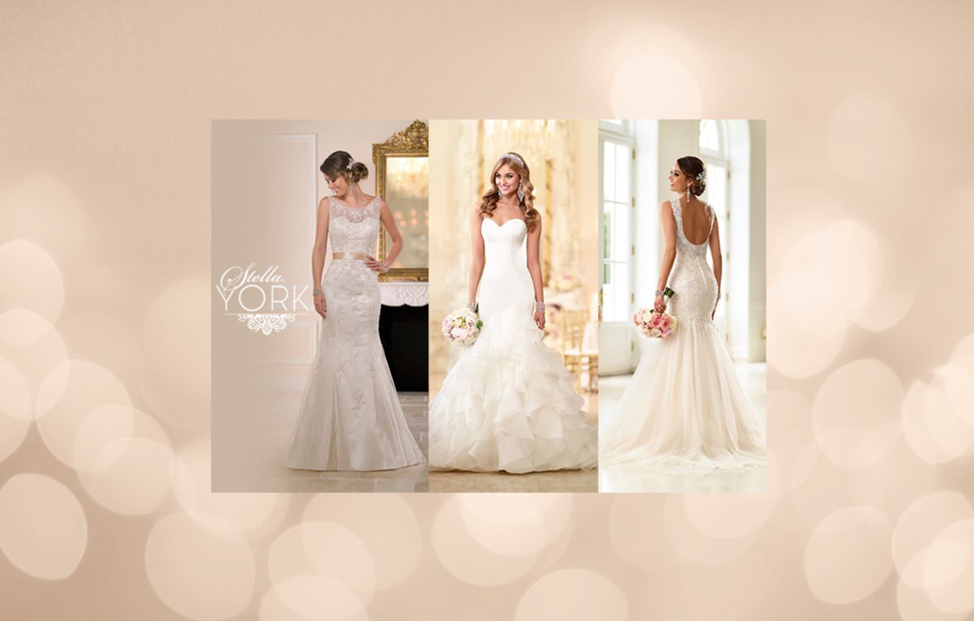 What is your bridal style wedding dress quiz pinterest rustic