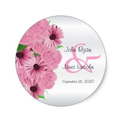 Inspirational 30 Design Wedding Sticker Design Templateups shipping