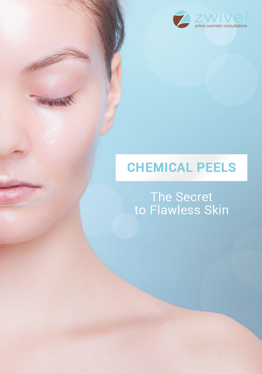 Types Of Chemical Peels Before After Side Effects Cost And Aftercare Chemical Peel Natural Aging Skin Care Aging Skin Care
