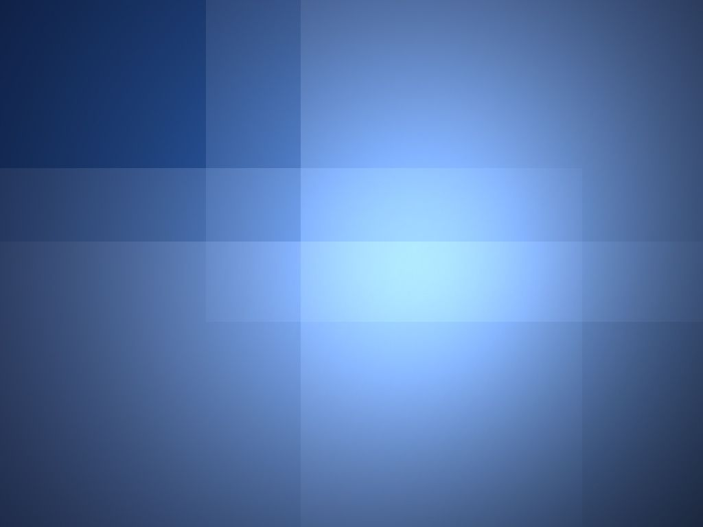 Ppt Background Blue Squares Ppt Template Education Backgrounds ...
