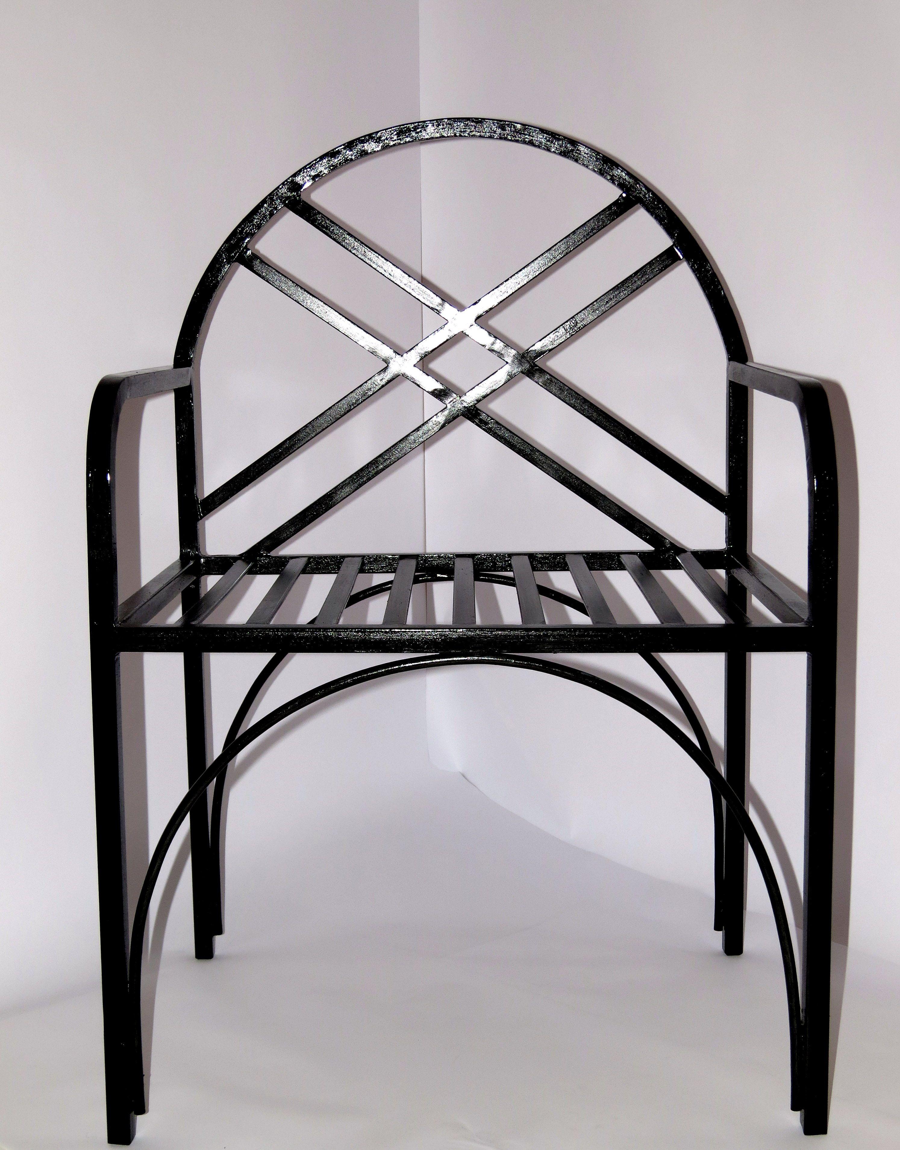 fer forg. Black Bedroom Furniture Sets. Home Design Ideas