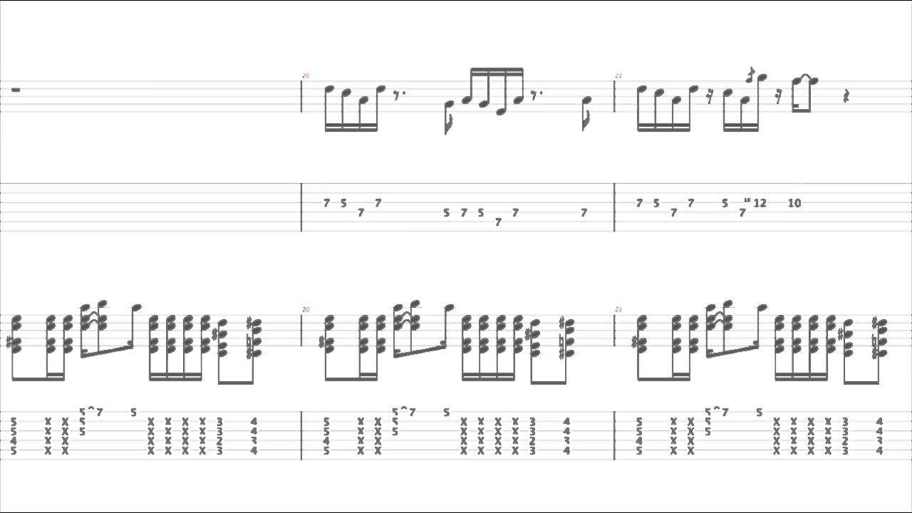 10+ Animal crossing sheet music images