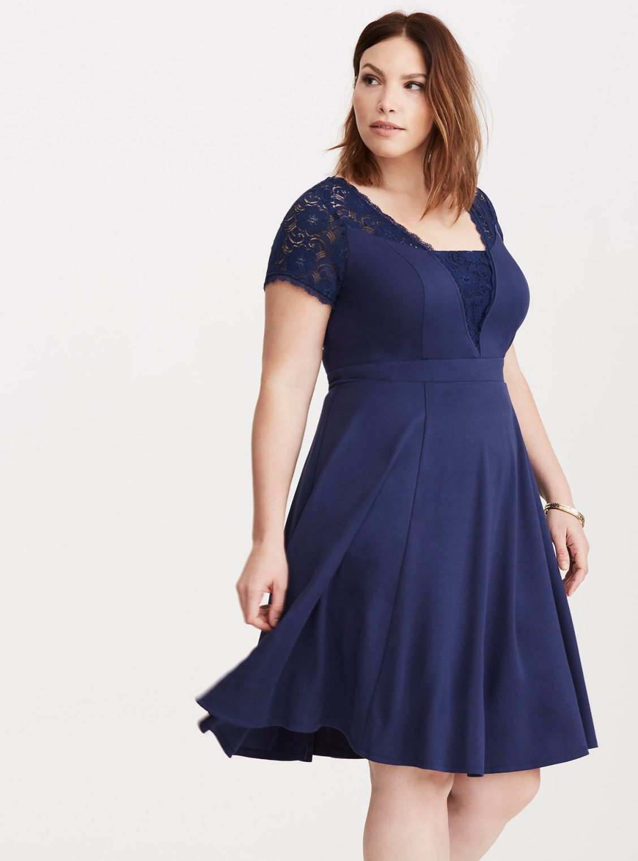 1e79e5c30ad New Year. New Dresses.