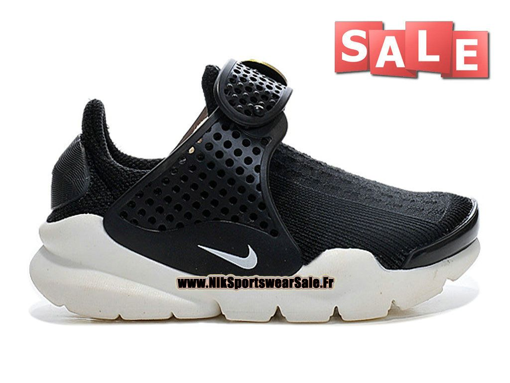 Nikelab Sock Dart Sportswear Sp Ps Chaussures Nike Sportswear Dart Pour Petit 966f73