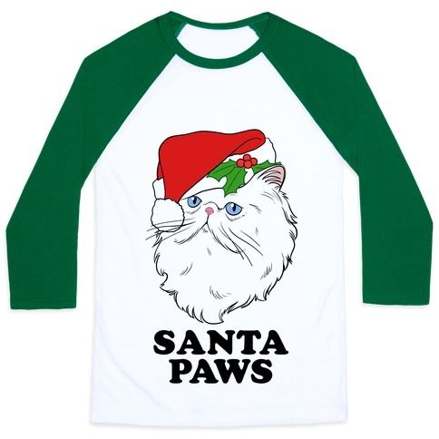 Santa+Paws