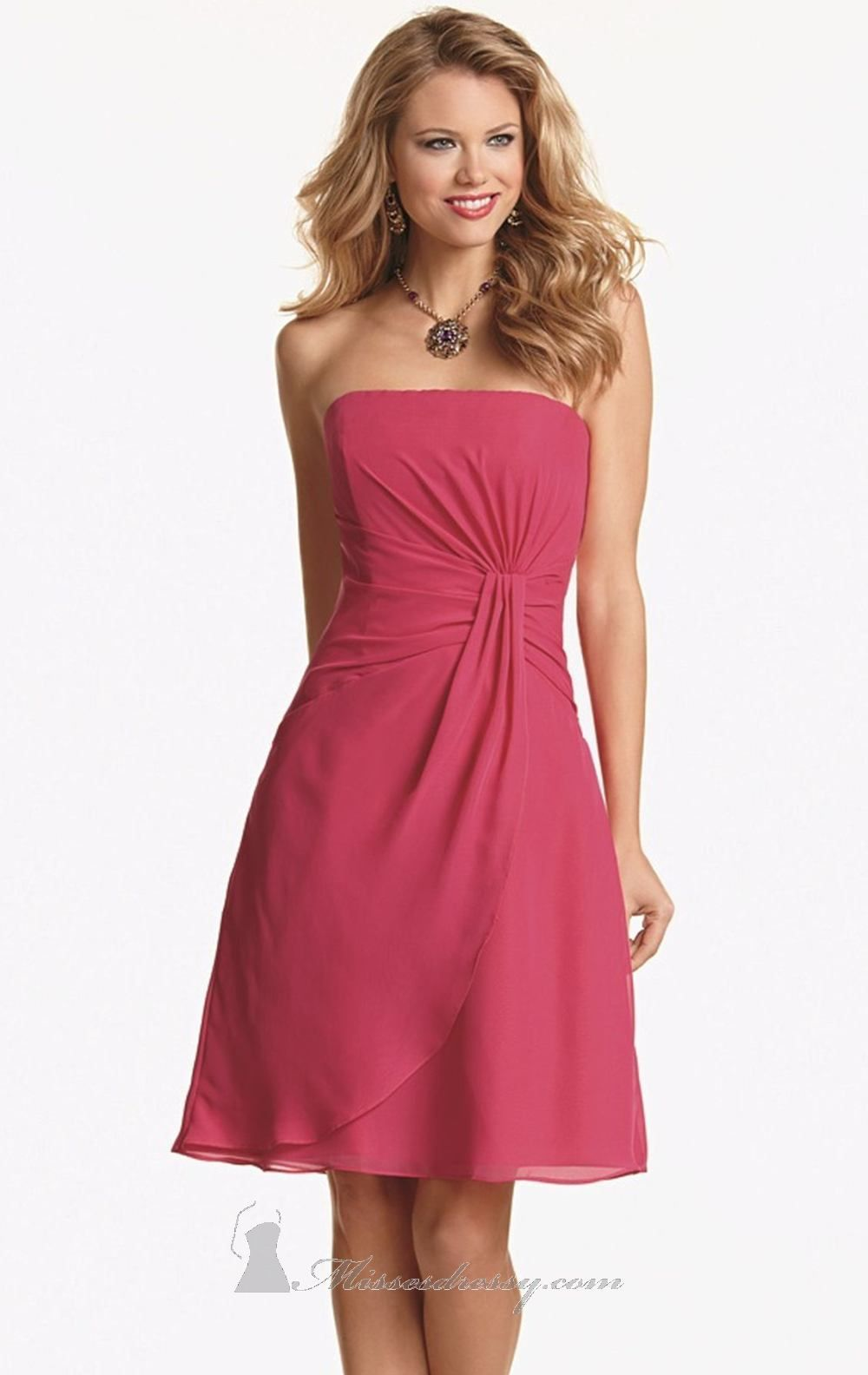 Jordan 383 Dress Missesdressy Com Strapless Dress Formal Dresses Short Dresses [ 1584 x 1000 Pixel ]