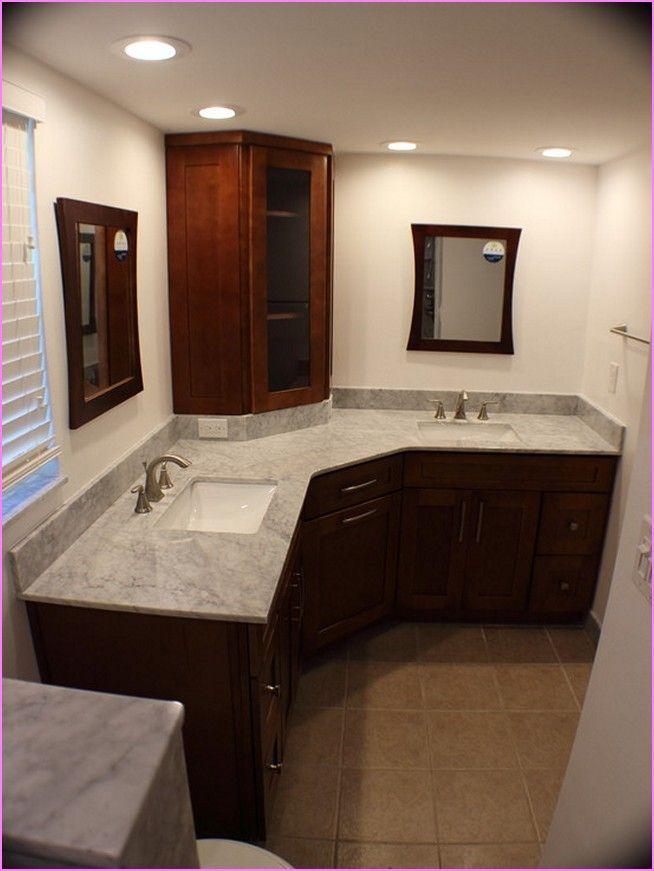 L Shaped Loft Bed | Home Design Ideas | L shaped bathroom ...