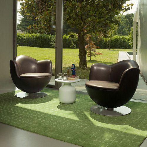 italian furniture designers list photo 8. Furniture Italian Designers List Photo 8 -