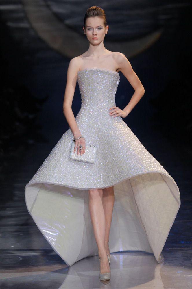 Armani Privé Haute Couture  ef3d1be62f6