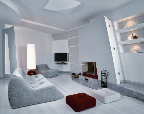 Google Image Result for http://www.archdiary.com/wp-content/uploads/2010/11/minimalist-apartment-for-a-young-woman-1.jpg