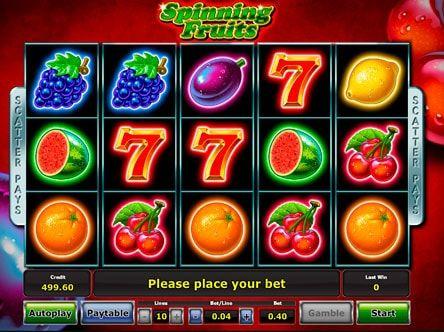 игровые автоматы онлайн с моментальным выводом денег
