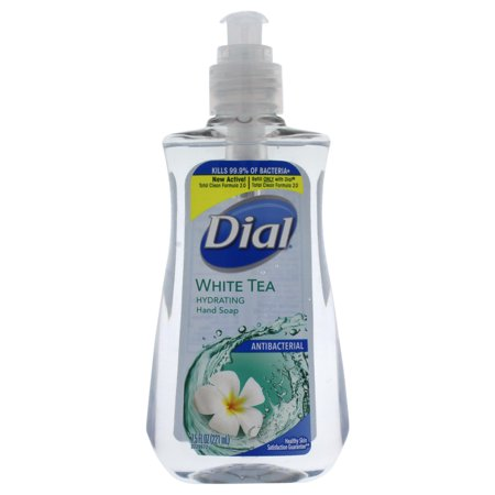 Personal Care Liquid Hand Soap Soap Dial Soap