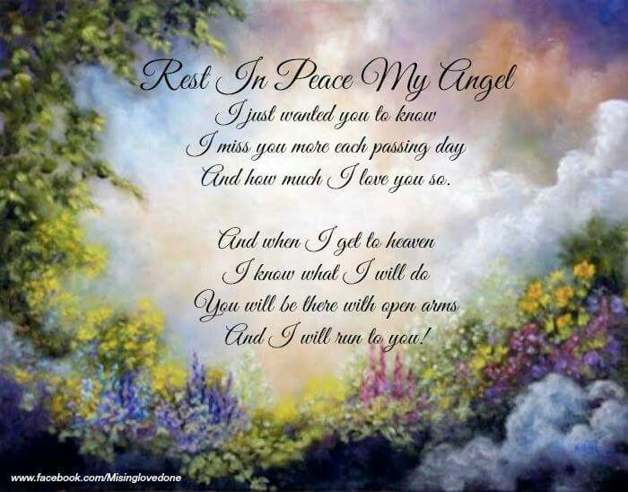 Happy Birthday And Rest In Peace Quotes: HAPPY BIRTHDAY MUM. October 24. Another Birthday Without