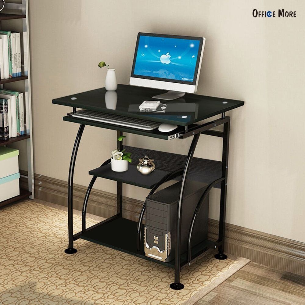 office corner table. 20+ Corner Table For Office - Home Desk Furniture Check More At Http: