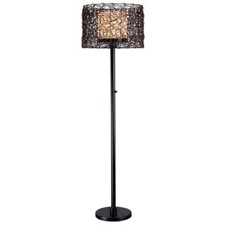 Burcei Indoor Outdoor Floor Lamp D I Z A J N Dekor Interer