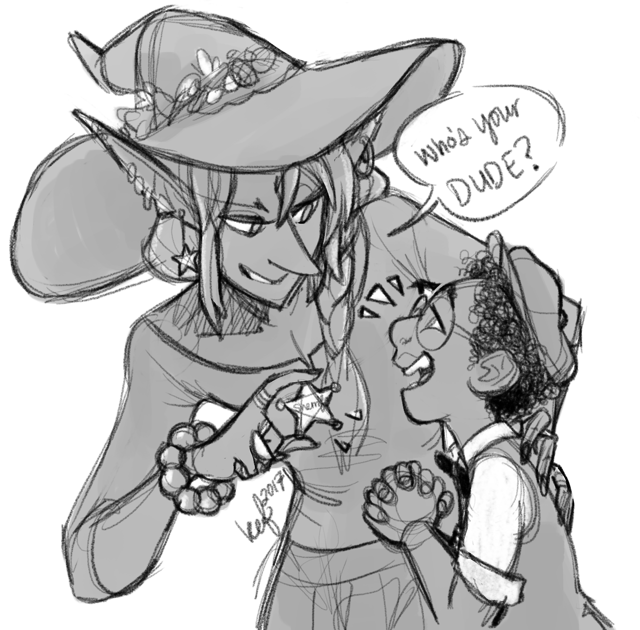 Image Result For Mongoose Taako