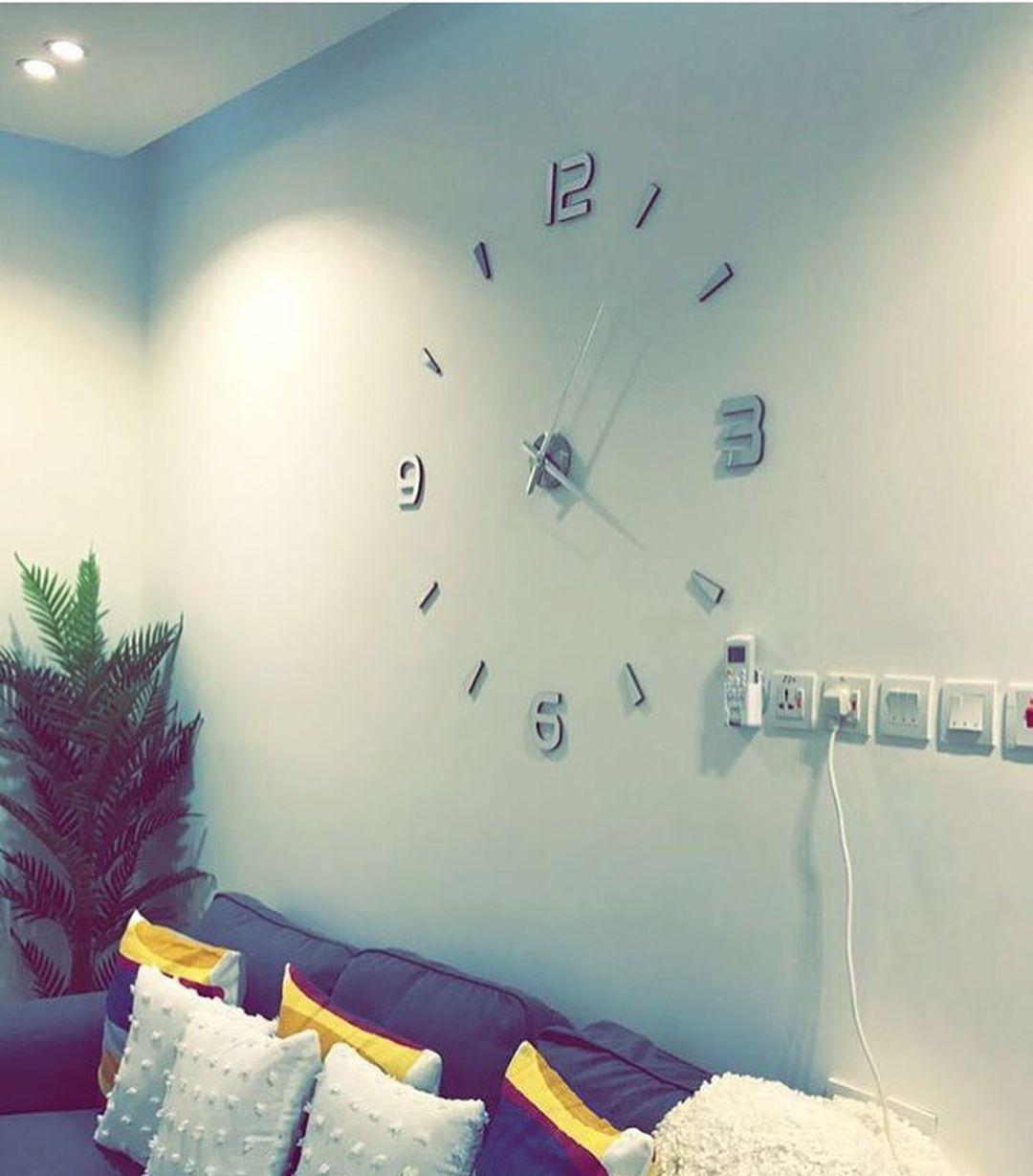 067d13b97 wall_hour . متجر وجدان ساعات حائط 3D @wall_hour . @wall_hour ...