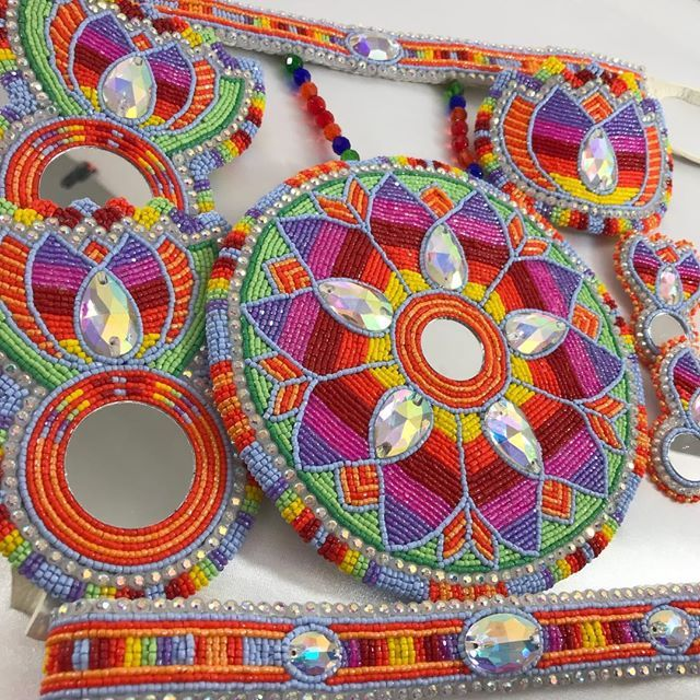 11++ Navajo arts and crafts sale info