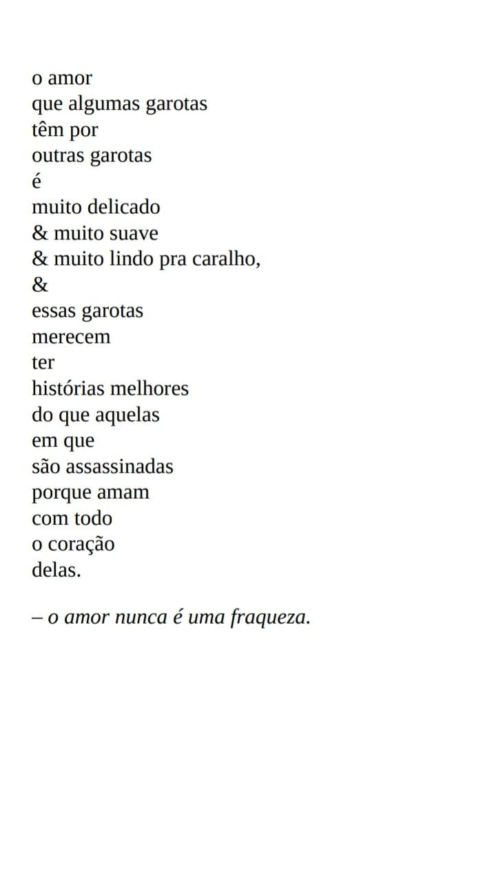 Pin De Nevasca Em Some Quotes That I Think Are Good Citacoes