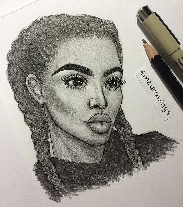 Pinterest Darlin J Art Art Drawings Drawings Beauty Art