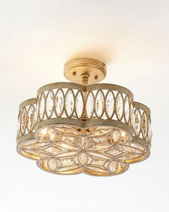 diamante six light semi flush ceiling light semi flush ceiling