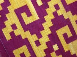 Resultado de imagen para tapetes oaxaca
