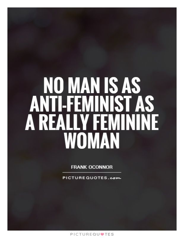 be9ff50bced9 feminist quotes - Google Search