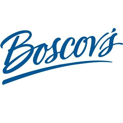 Free S H On 25 Or More At Boscov S Http Www Mybargainbuddy Com Free Sh On 25 Or More At Boscovs Boscovs Clothing Coupons Coupons