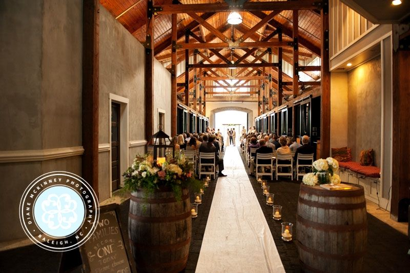 Pin By Angus Barn On Pavilion General Pinterest Wedding Venues And Weddings