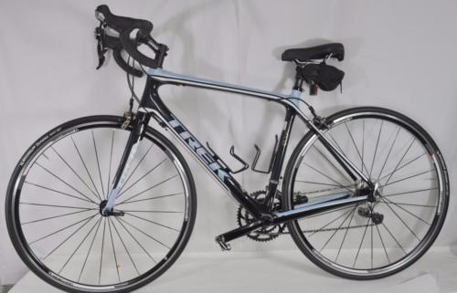 bicycles: Trek Madone 3.1, Women's Specific Design,Carbon Frame Bike, 54cm--VERY CLEAN #Bicycle - Trek Madone 3.1, Women's Specific Design,Carbon Frame Bike, 54cm--VERY CLEAN...
