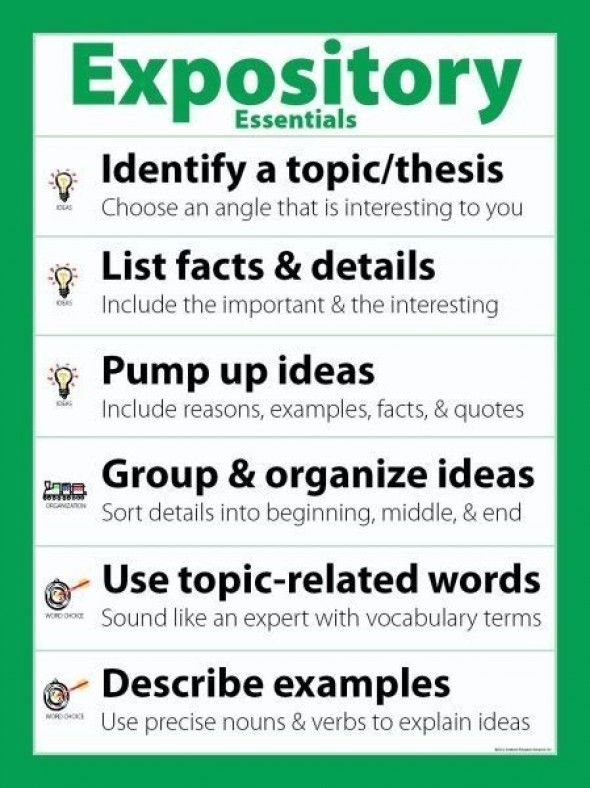 Thesis topics in education management