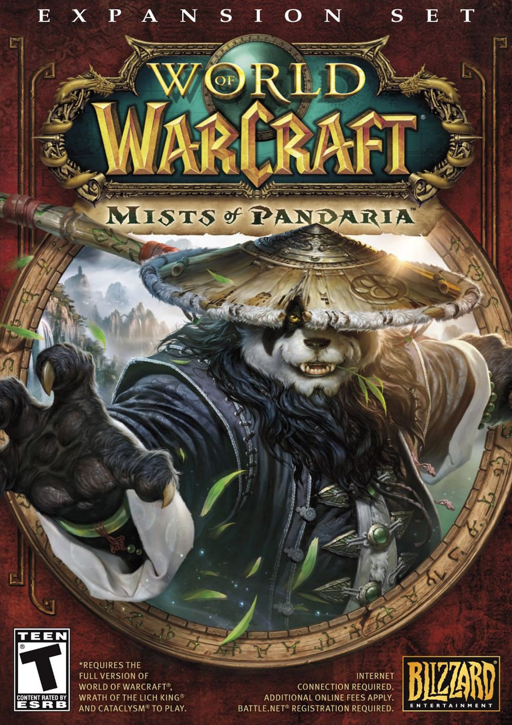 World of warcraft classic pc version free download 2019.