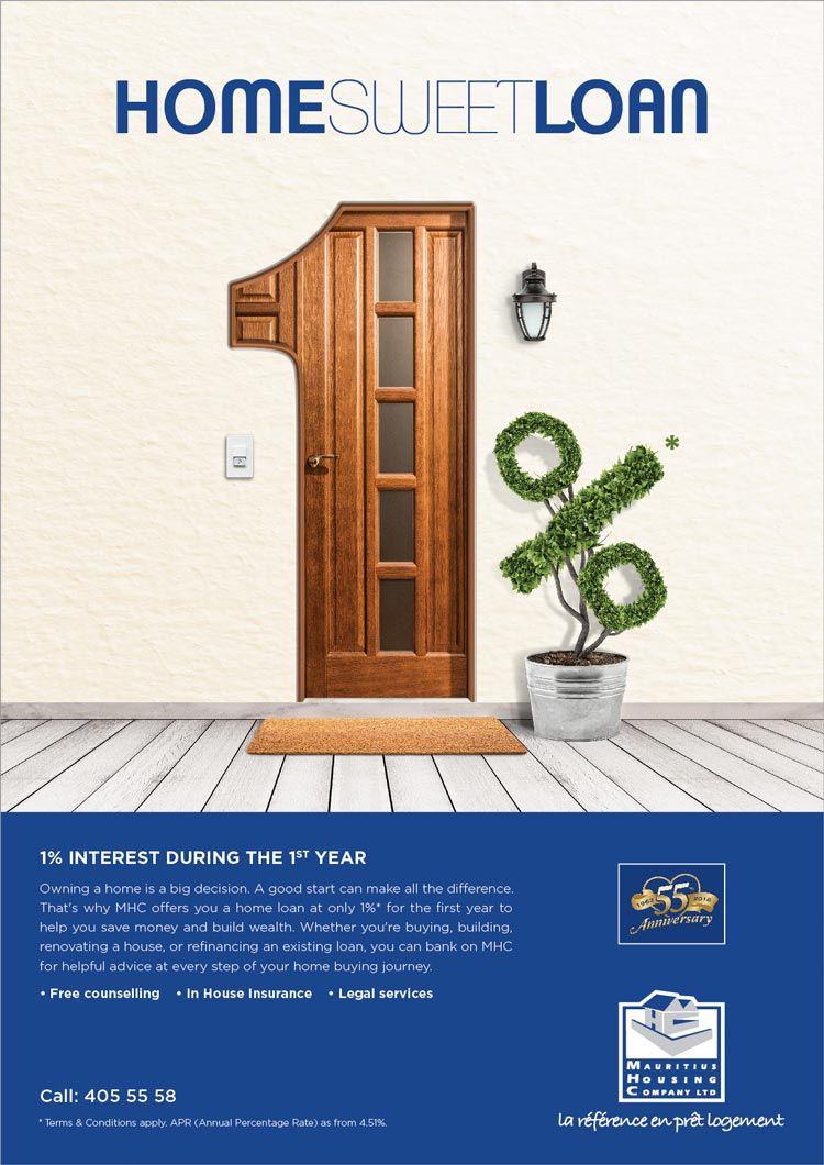Pin By Emmanuel Correa On Banking Finance Insurance Ads Creative Advertising Ideas Creative Advertising Design Ads Creative