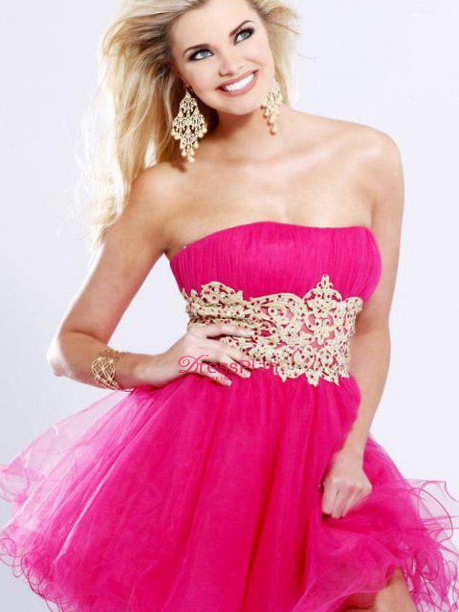 Pin de Luana Tavares en Pink | Pinterest | Rosas