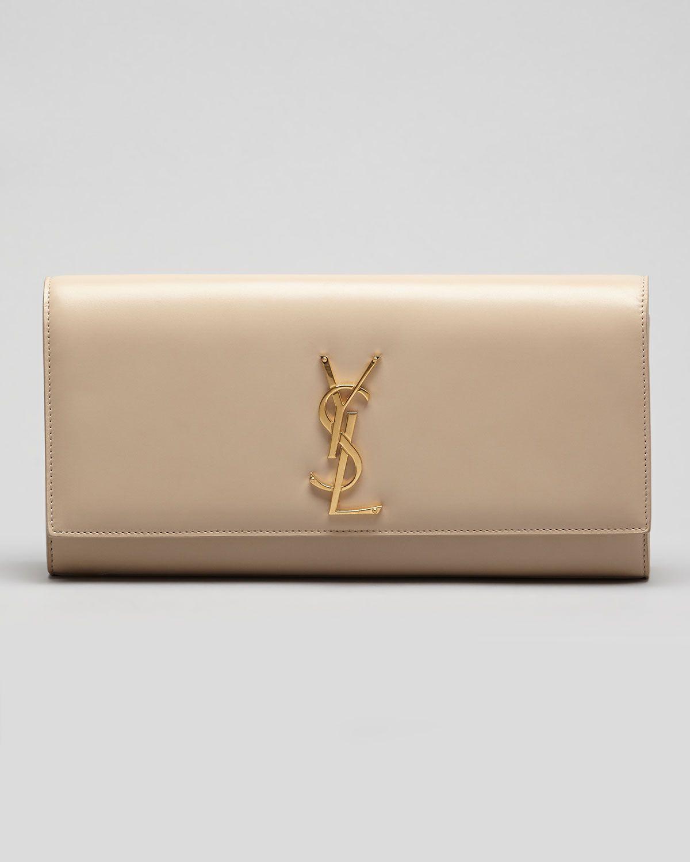 Nude Clutch Bags a427742e62a73
