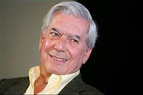 LA VOZ SIN CENSURA: Vargas Llosa espera que esposa de Humala sea candi...
