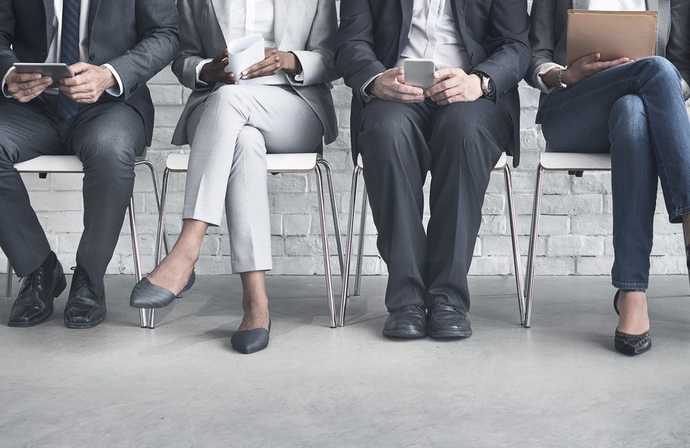 5 best practices for hiring superior employees for your