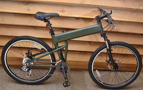 10 Best Mountain Bikes Under 500 Dollars Of 2019 Complete Guide