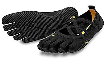Top 10 Best yoga shoes 2017 reviews. Best shoes for yoga