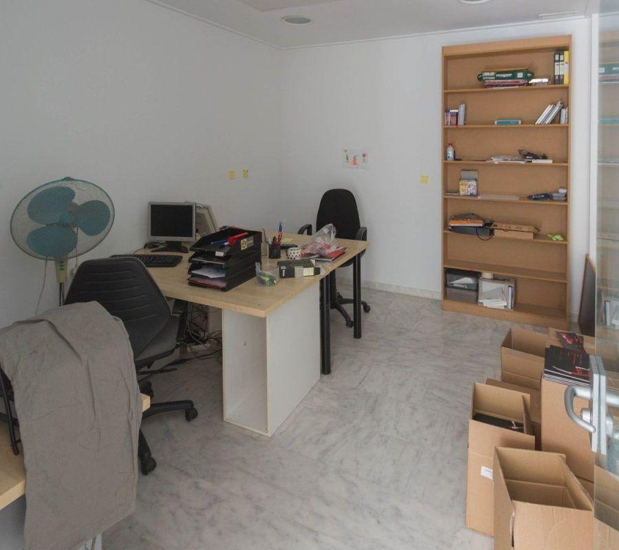 Oficina en venta en Catarroja, Valencia Casas, Pisos